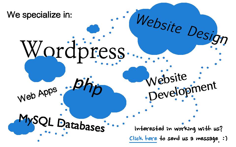 services_slide